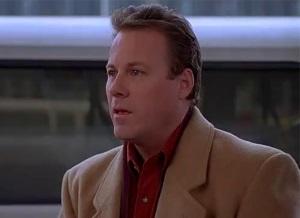 Скончался Джон Херд, известный по роли отца Кевина из «Один дома»