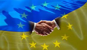 Торговые преференции утверждены ЕС для Украины