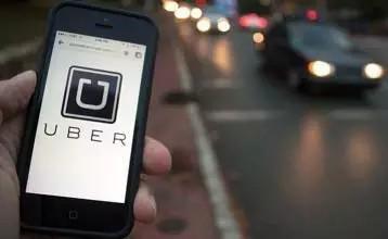Uber и Яндекс планируют совместный проект в сфере онлайн-такси