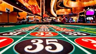Обыграть онлайн казино можно автоматы онлайн бесплатно играть гаражи