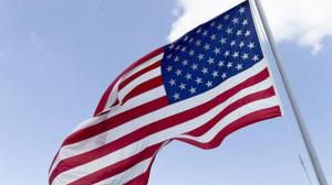США приостановили выдачу своих виз белорусам в России