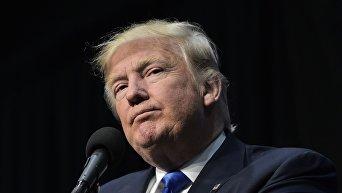 Трамп увеличил список стран, гражданам которых ограничен въезд в США