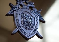В РФ поставили на поток уголовные дела против украинских военных