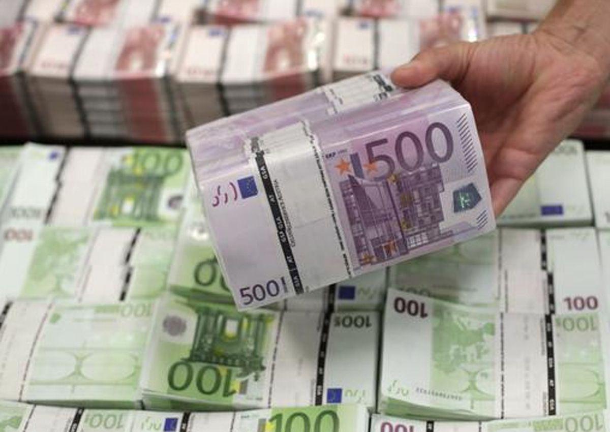 600 миллионов евро от Евросоюза Украина пока не получит