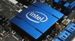 На Intel начали подавать в суд из-за уязвимости процессоров
