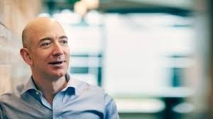 Назван самый богатый в мире человек
