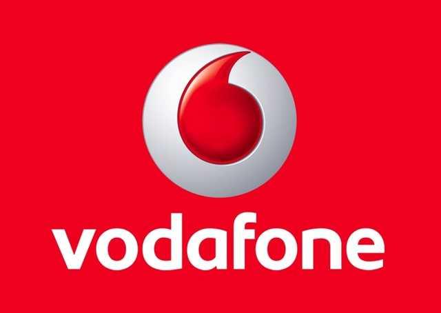 В Vodafone объяснили причины отсутствия связи в ОРДО