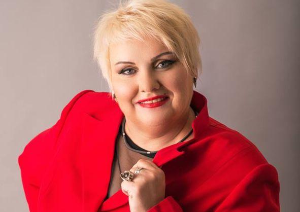 В ДТП в Киевской области погибла Марина Поплавская – актриса «Дизель шоу»
