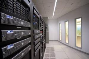Что выгоднее покупка или аренда сервера