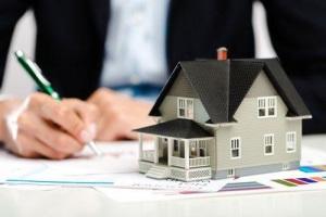 Опасные сделки на вторичном рынке жилья