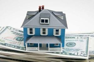 Почему покупатель отказывается покупать квартиру