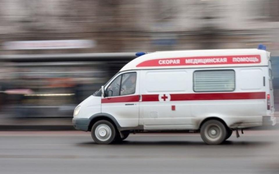 Скончались полицейские, пострадавшие в результате взрыва в Назрани