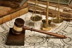 Советы тем, кто ищет адвоката