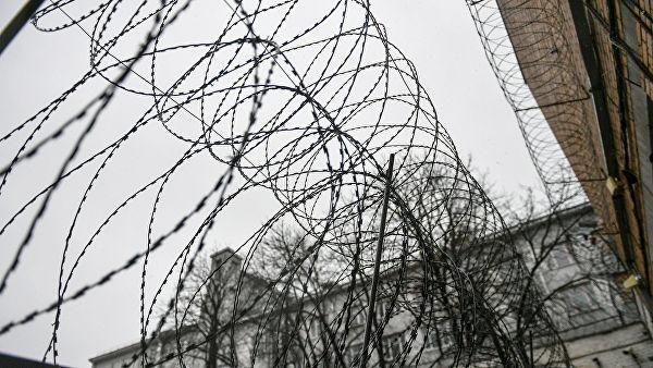 В мордовской колонии выявили нарушения условий труда заключенных