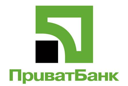 «ПриватБанк» сообщил о новой схеме мошенничества