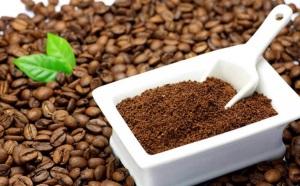 Швейцарский или итальянский растворимый кофе? Выбираем лучший бред для гурманов!