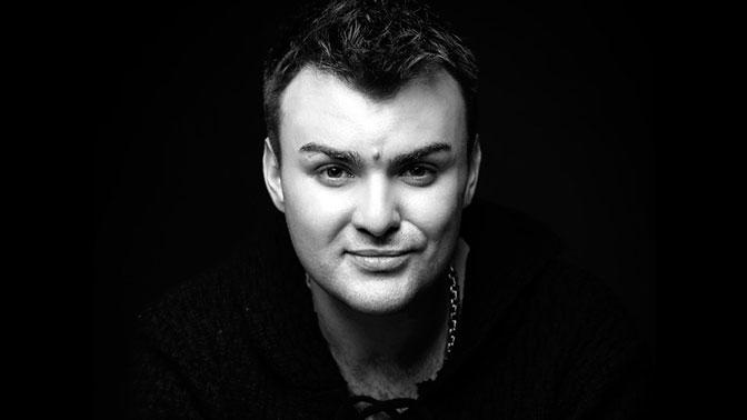 В Москве найден убитым известный исполнитель шансона