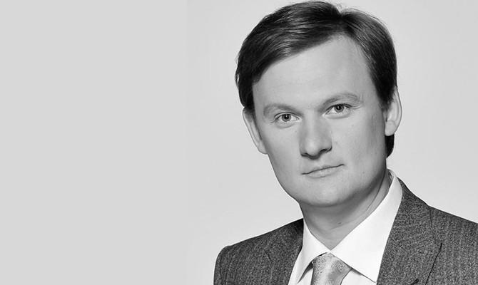 Ушел из жизни журналист Олесь Терещенко