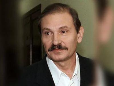 В Лондоне обнаружили тело бизнес-партнера и друга Березовского