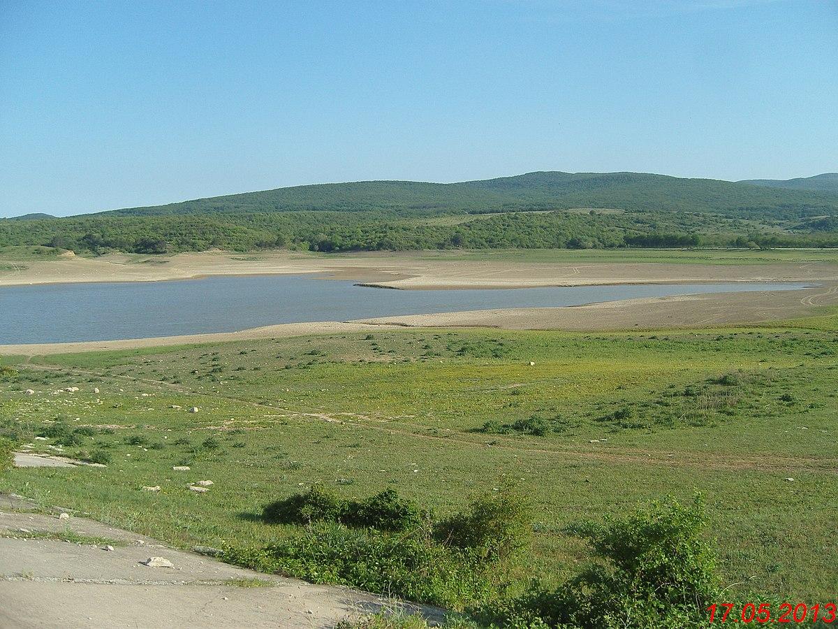 В Мариуполе планируют усовершенствовать систему резервного водоснабжения