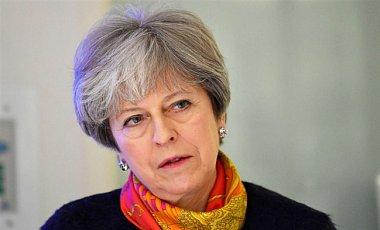 Великобритания требует объяснений по отравлению Скрипаля