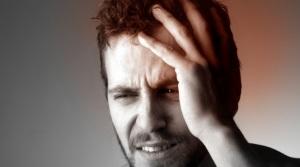 Амнезия: причины и диагностика расстройств памяти