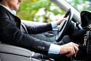 Автоцентр на Столичном: когда новый автомобиль предпочтительнее подержанного
