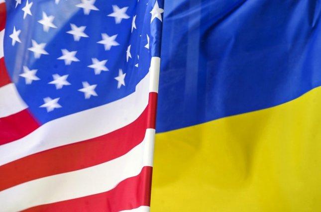 Посольство Украины опровергает задержание украинских чиновников в США