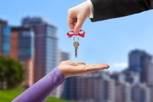 Рекомендации, которые упростят вам выбор недвижимости. Продолжение
