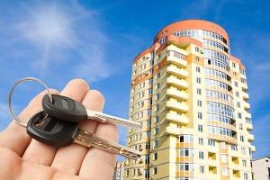 Советы, которые упростят вам выбор недвижимости