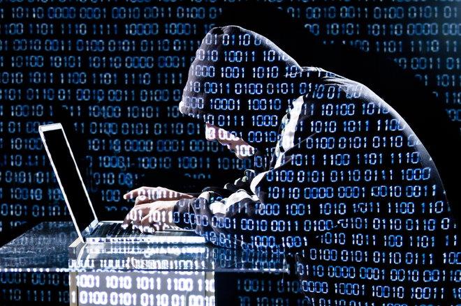 В СБУ предупреждают об угрозах массовой кибератаки