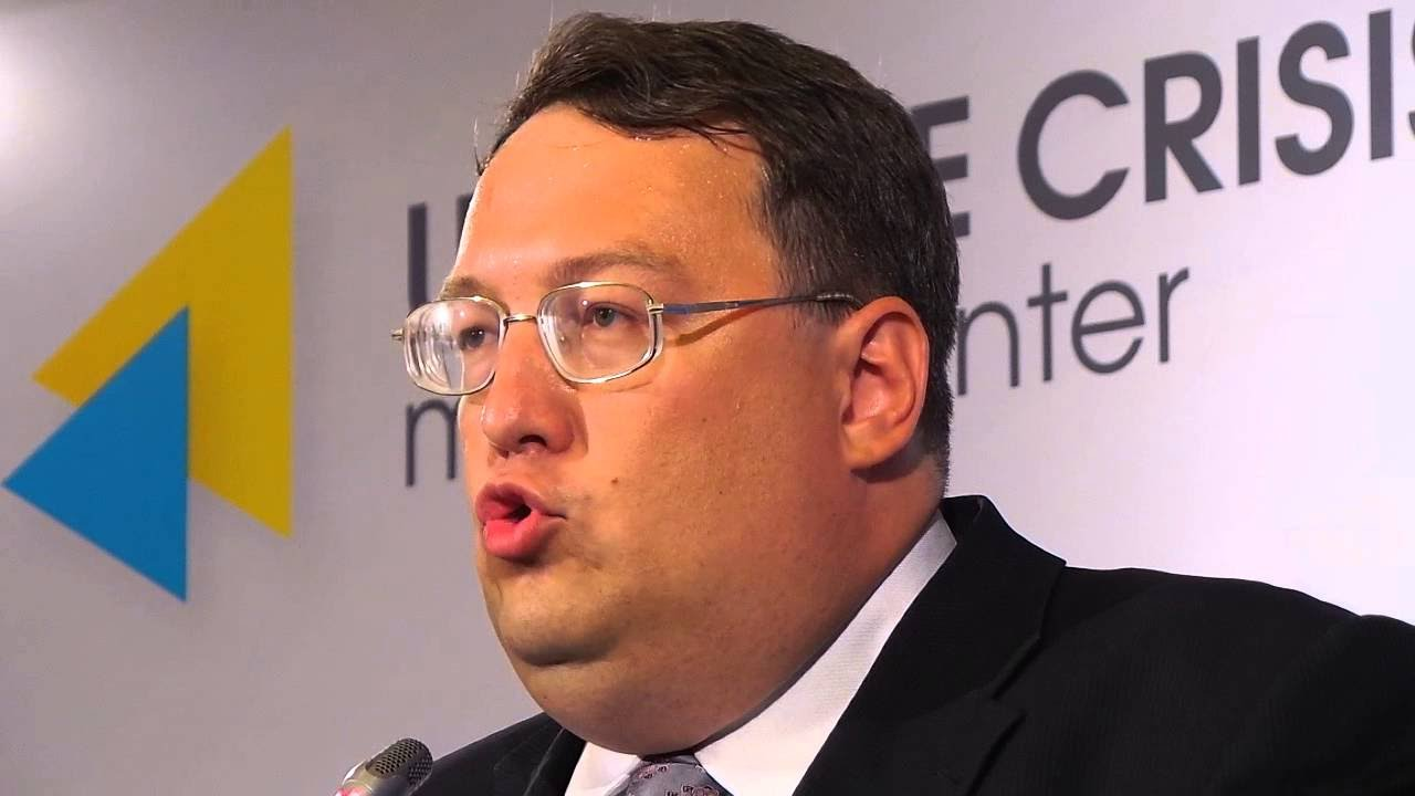 Геращенко: заявление российского омбудсмена о прибавлении Сенцова в весе – это НКВД-шная практика