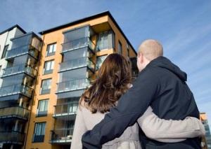 Когда стоит обращаться к риелтору при покупке квартиры