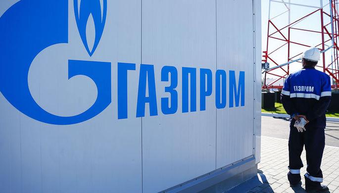 Лондонский суд разрешил заморозить активы «Газпрома»