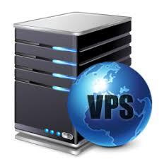 Немного о VPN