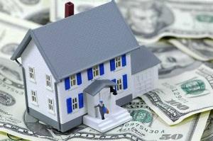 Неочевидные секреты быстрой продажи квартиры