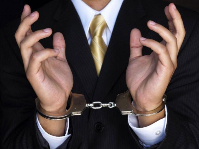 По делу Бабченко задержан еще один подозреваемый