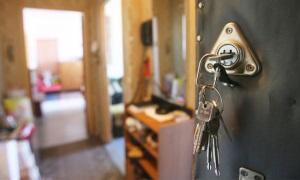 Рекомендации тем, кто покупает квартиру