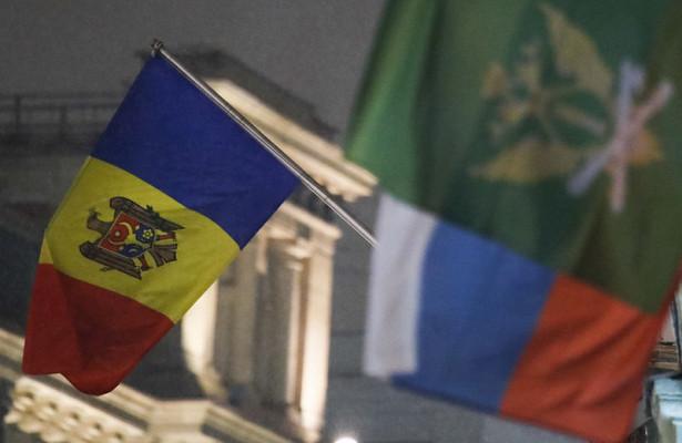 В Молдове русский язык лишили статуса межнационального