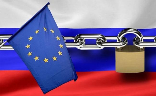 Еще пять стран поддержали продление санкций Евросоюза в отношении Крыма