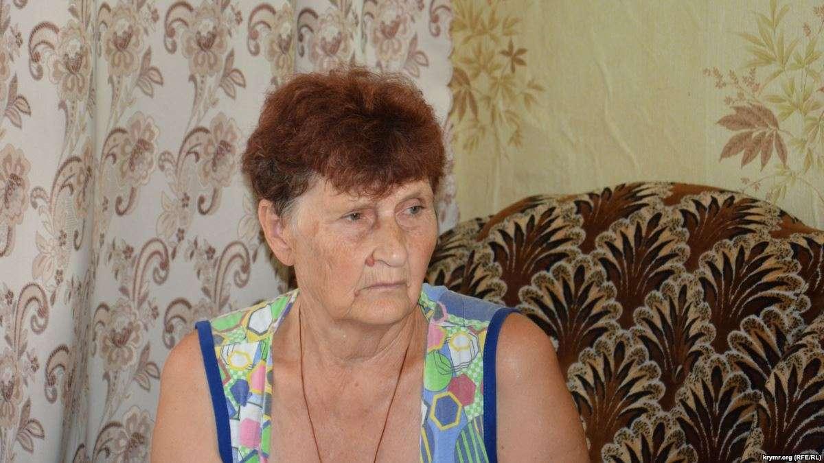 В Кремле обещают рассмотреть просьбу матери Олега Сенцова о помиловании режиссера