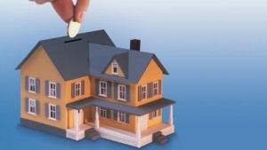 Можно ли продавать или сдавать ипотечную недвижимость