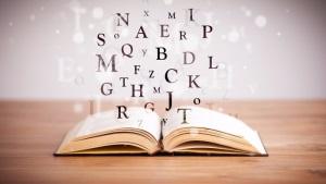 Советы по изучению языков