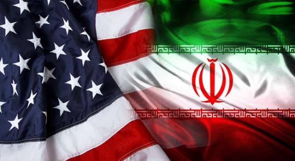 Америка разорвала договор о дружбе с Ираном