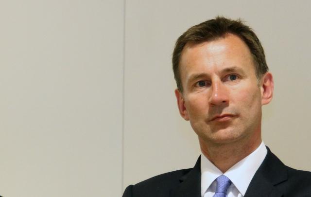 Глава МИД Великобритании рассказал о жестких переговорах с Лавровым