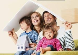 Нюансы покупки квартиры с помощью материнского капитала