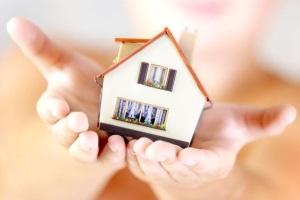 Стоит ли соглашаться на ипотеку без первоначального взноса