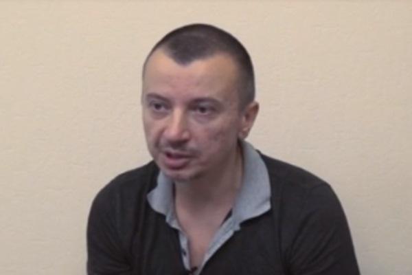 В «ДНР» задержали подозреваемого в покушении на убийство Захарченко