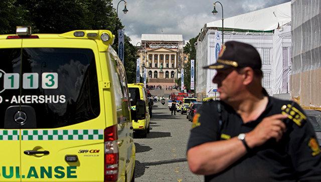 В Норвегии арестовали российского шпиона, который оказался сотрудником аппарата российского парламента
