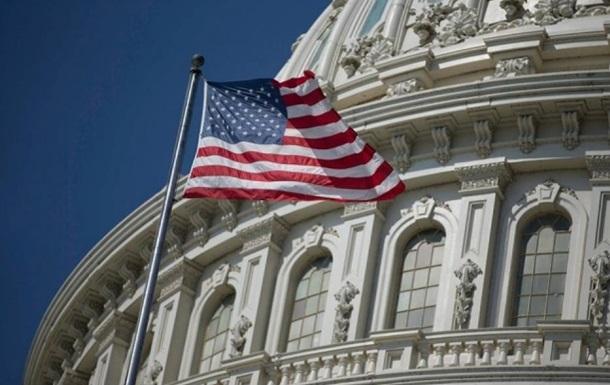Вашингтон собирается ввести в отношении России более «жесткие санкции»